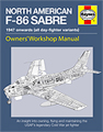 MBI - 194818 - North American F-86