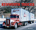 MBI - 196310 - Kenworth Trucks