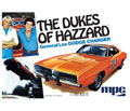 MPC - 706 - Dukes of Hazzard