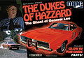 MPC - 754 - Dukes of Hazzard