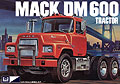 MPC - 859 - Mack DM600 Truck