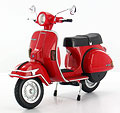NEW-RAY - 42127-1 - 1978 Vespa P200E