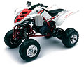 NEW-RAY - 42923 - Yamaha Raptor 660R