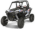 NEW-RAY - 57593A - Polaris RZR XP 1000