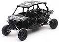 NEW-RAY - 57843C - Polaris RZR XP 4