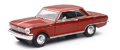 NEW-RAY - 71823A - 1964 Chevy Nova