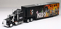 NEW-RAY - SS-15473 - KISS - Kenworth