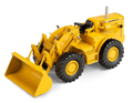 NORSCOT - 55232 - Caterpillar 966A