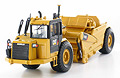 NORSCOT - 55235 - Caterpillar 613G