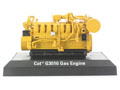 NORSCOT - 55238 - Caterpillar G3516