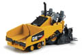 NORSCOT - 55259 - Caterpillar AP600D