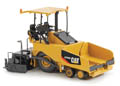 NORSCOT - 55260 - Caterpillar AP600D