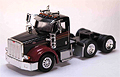 PROMOTEX - 006563 - Peterbilt 367 Day