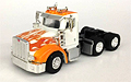 PROMOTEX - 006564 - Peterbilt 367 Day