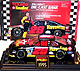 RACING CHAMPIONS - 00526T - Texaco Havoline