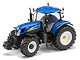 ROS - 301269 - New Holland T7070