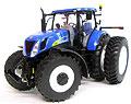 ROS - 301375 - New Holland T7050
