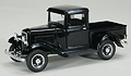 SPEC-CAST - 26180 - 1932 Ford Pickup