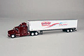 SPEC-CAST - 37039 - Millis Trucking