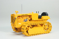 SPEC-CAST - CUST-1008 - Caterpillar R2 Track-Type