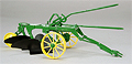 SPEC-CAST - JDM-236 - John Deere #44 Two