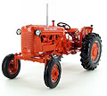 SPEC-CAST - SCT-460 - Allis-Chalmers D-14