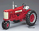 SPEC-CAST - ZJD-153 - Farmall 450 Gas