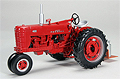 SPEC-CAST - ZJD-1628 - Farmall 400 Gas