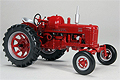 SPEC-CAST - ZJD-1629 - Farmall 300 LP Gas