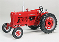 SPEC-CAST - ZJD-1639 - Farmall 400 Gas