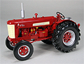 SPEC-CAST - ZJD-1652 - Farmall W450D Wide