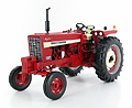 SPEC-CAST - ZJD-1678 - Farmall 544 Hydro