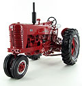 SPEC-CAST - ZJD-1734 - Farmall 400 Gas