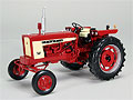 SPEC-CAST - ZJD-1758 - Farmall 504 Gas