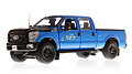 SWORD - 1200-LAM - Lampson - Ford F250