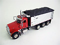 SWORD - 2042-R - Peterbilt  357 Rigid