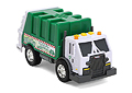 TONKA - 07816 - Garbage Truck with