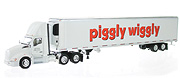 TONKIN - 53192 - Piggly Wiggly -