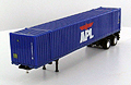 TONKIN - SP148 - APL - 53 Container a