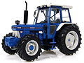 UNIVERSAL HOBBIES - 2865 - Ford 7810 Tractor