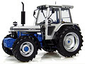 UNIVERSAL HOBBIES - 2882 - Ford 7810 Tractor