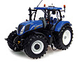 UNIVERSAL HOBBIES - 2996 - New Holland T7.210
