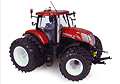 UNIVERSAL HOBBIES - 4084 - New Holland T7.210