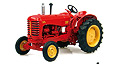 UNIVERSAL HOBBIES - 6085 - 1949 Massey Harris