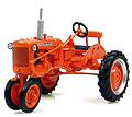 UNIVERSAL HOBBIES - 6090 - Allis-Chalmers C