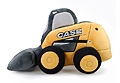 UNIVERSAL HOBBIES - K1117 - Case CE Skid Steer
