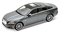 WELLY - 22517W - 2010 Jaguar XJ in