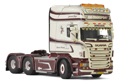 WSI - 01-2375 - GN Transport - Scania