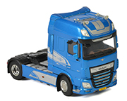 WSI - 04-2062 - DAF XF Super Space