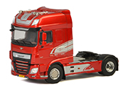 WSI - 04-2063 - DAF XF Super Space